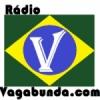 Rádio Vagabunda