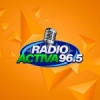 Radio Activa 96.5 FM