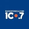 Radiofónica 100.5 FM