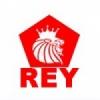 Radio Rey 105.9 FM