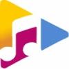 Rádio A Voz do Povo 98.1 FM