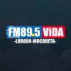 Radio FM Vida 89.5