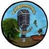 Radio La Correntada 92.7 FM