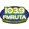 Radio FM Ruta 103.9