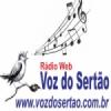 Voz do Sertão