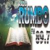 Radio Rumbo 89.7 FM