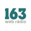 163 Web Rádio