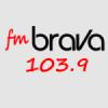 Radio Brava 103.9 FM