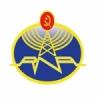 Rádio Soyo 92.3 FM