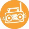 Rádio Itatiba