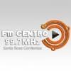 Radio Centro 99.7 FM