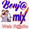 Bonja Mix