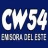 Radio Emisora del Este 1580 AM