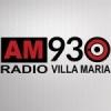 Radio Villa Maria 930 AM