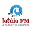 Radio La Túia 96.5 FM