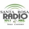 Radio Santa Rosa 101.1 FM