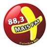 Rádio Mais 88.3 FM
