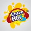 Radio Entre Rios 104.9 FM