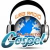 Web Radio Planeta Gospel