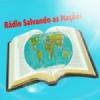 Rádio Salvando as Nações