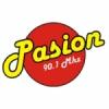 Radio Pasion 90.1 FM