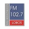 Radio Reencuentro 102.7 FM
