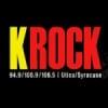 Radio WKRL KRock 100.9 FM