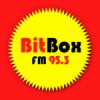 Radio Bit Box 93.3 FM