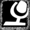 Radio Asamblea 94.1 FM