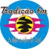 Rádio Tradição de Tauá