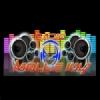 Radio Molle 101.7 FM