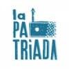 Radio La Patriada 102.1 FM