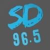 Radio San Diego 96.5 FM