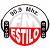 Radio Estilo 90.9 FM