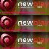 Radio New Play 96.5 FM