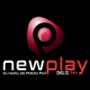 Radio New Play 96.5 FM