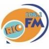 Radio Rio 106.1 FM