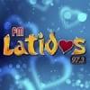 Radio Latidos 97.3 FM