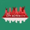 Radio City Activa 93.9 FM