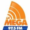 Radio Megaestacion 97.5 FM