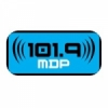 Radio MDP 101.9 FM