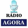 Rádio Agora