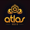 Rádio Atlas