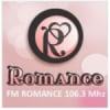 Radio Romance 106.3 FM