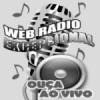 Web Rádio Excepcional