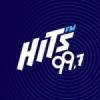 Rádio Hits 99.7 FM