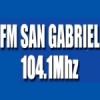 Radio San Gabriel 104.1 FM