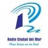 Radio Ciudad del Mar 98.9 FM