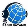 Radio Bayamo 99.5 FM