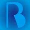 Radio Baracoa 90.1 FM